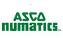 ASCO Numatics Products
